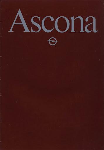 opel_ascona_1982_01.jpg
