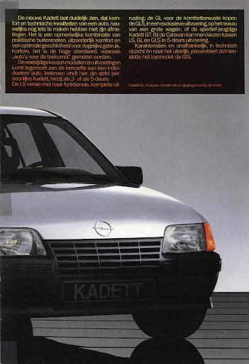 opel_kadett-e_1984_03.jpg