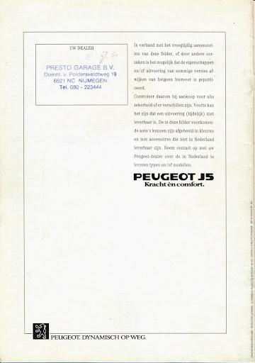 peugeot_j5_1989_024.jpg