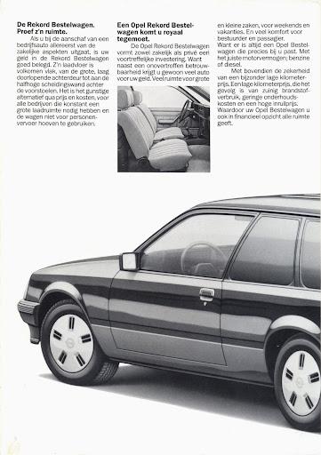 opel_rekord_bestelwagen_1985 (2).jpg