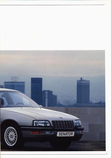 opel_1990 (11).jpg