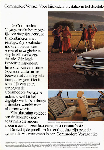 opel_caravan_1982_014.jpg