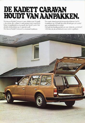 opel_kadett_caravan_1980_02.jpg