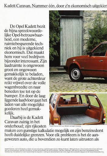 opel_caravan_1982_04.jpg