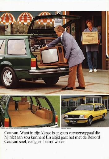 opel_caravan_1982_09.jpg