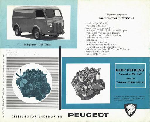 peugeot_diesel_1963 (4).jpg