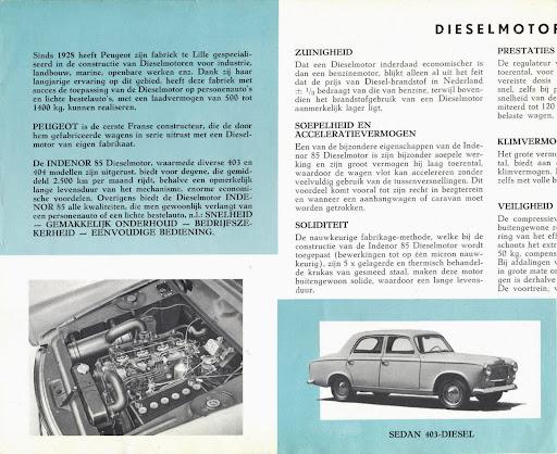 peugeot_diesel_1963 (2).jpg