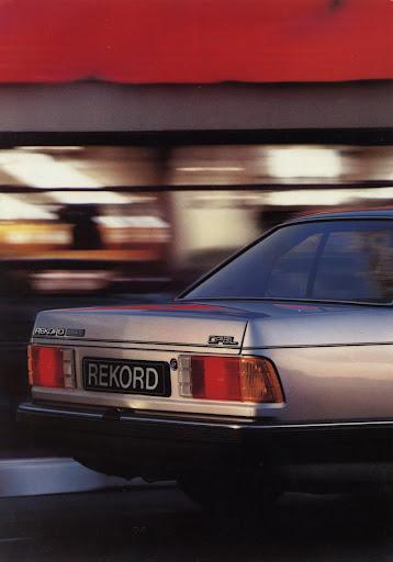 opel_rekord_turbodiesel_1984 (2).jpg