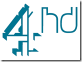 channel4hd