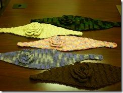 headbands 1 005
