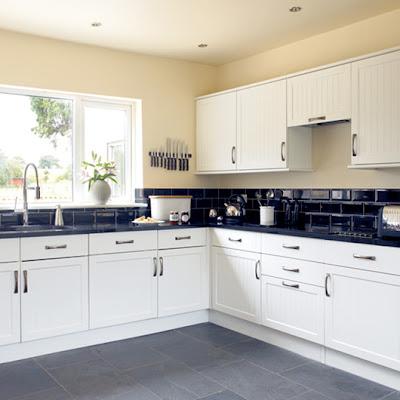lowes kitchens designs on 2010 apartment kitchen design ideas