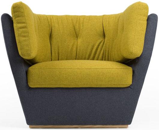 Modern Lounge Sofa Design Home Furniture Ideas