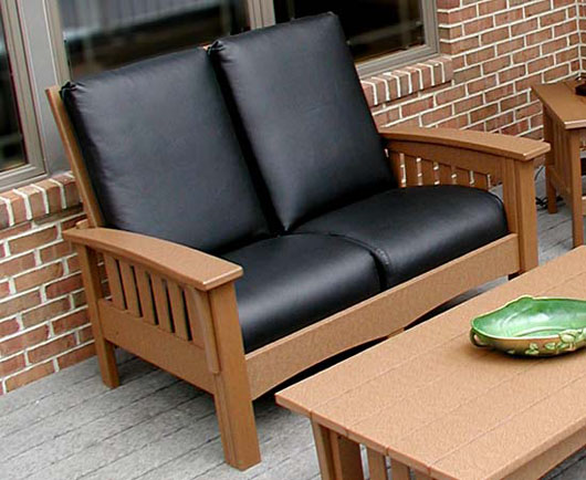 wooden outdoor chair design furniture ideas