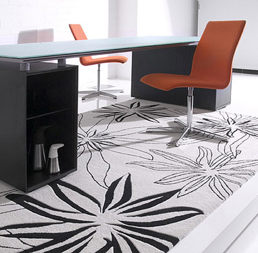 rugs design interior flooring decorating ideas
