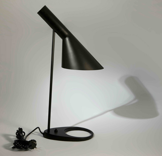 Kiona Table Lamp Design Modern Interior Lighting