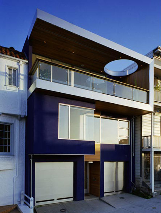 urban home design architecture modern decorating home gallery design - Urban Home Design