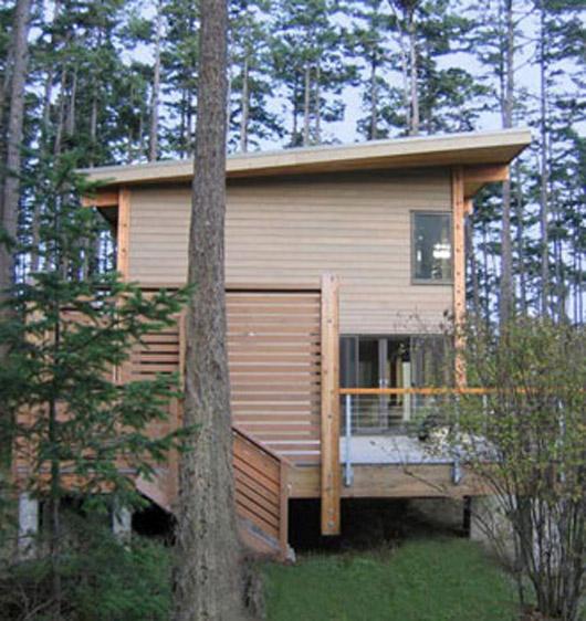 Wood Elevation Design : Wood elevation joy studio design gallery best