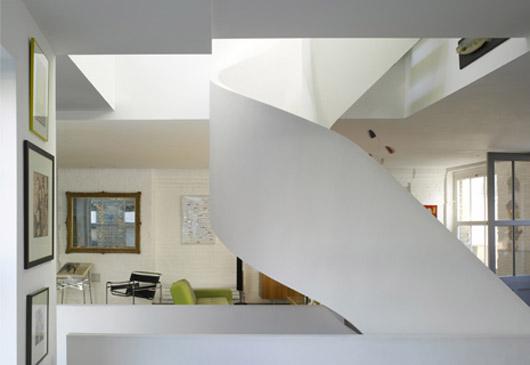 family house design interior decorating ideas