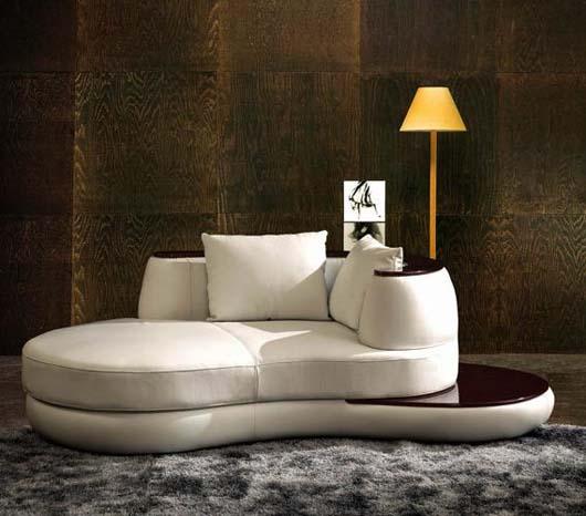 Fancy Leather Sofa Set picture on modern italian leather sofa design furniture living room decorating with Fancy Leather Sofa Set, sofa 65e3468335bd523ce8bf5ef4e08ad4f4