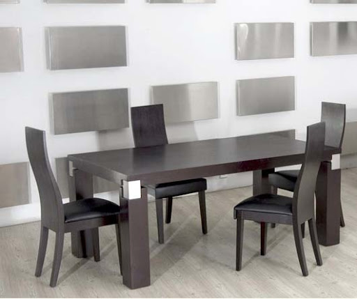 Dining Table Designs Images