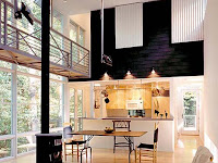Interior Design for Small Houses House Interiors
