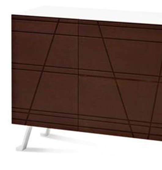 wooden buffet design home interior furniture