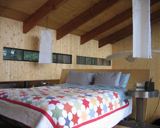 wooden bedroom design simple home architecture