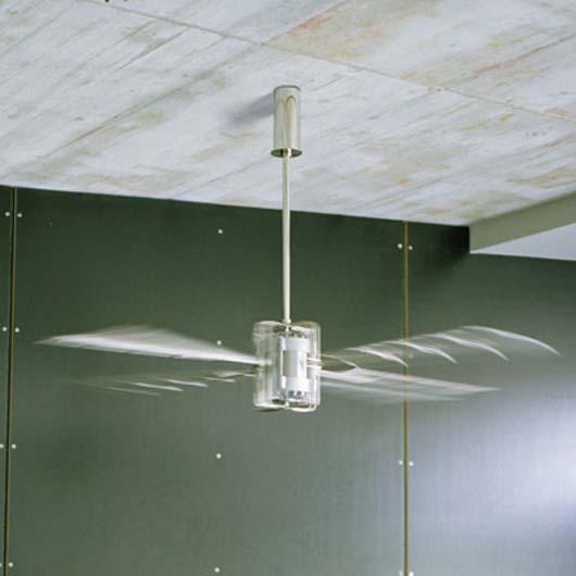 ceiling fan design interior decorating picture