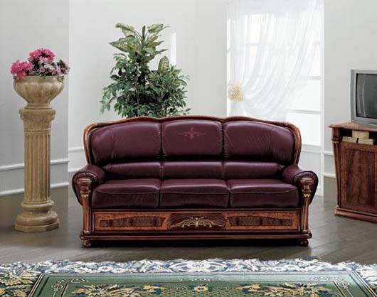 Modern Classic Sofa Design Traditional Living Room Decorating Home Furniture