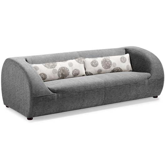 Modern Contemporary Sofa Design European Living Room Furniture