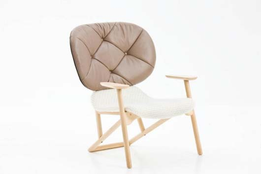 Discount Leather Furniture