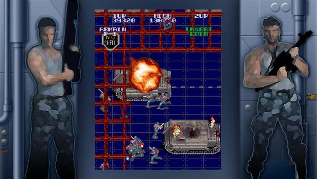 super-contra-xbox-live-arcade-screenshot-big