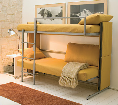 Are Adjustable Beds Covered By Medical Mutual Hra