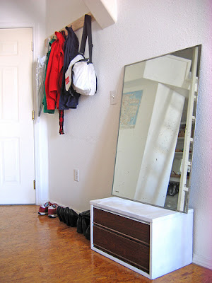 Craigslist Sf Furniture For Sale