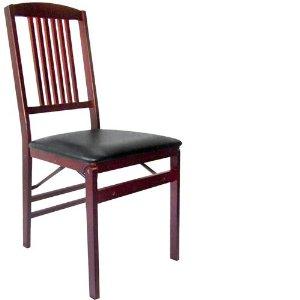 Best Folding Chair For Dorm Room