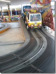 May2010 318