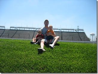 June2010 447
