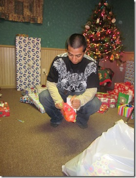 December2010 230