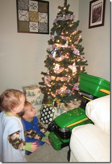 December2010 132