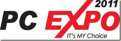 PC-Expo-2011-Logo