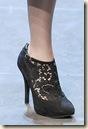 SapatosDGabana2