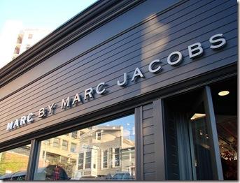 Loja-Marc-Jacobs