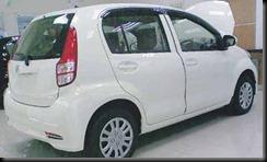 Perodua-Myvi-2011