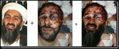 osama bin laden mati dibunuh osama died 4 (2)