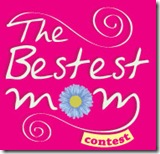 bestestmom_logo1