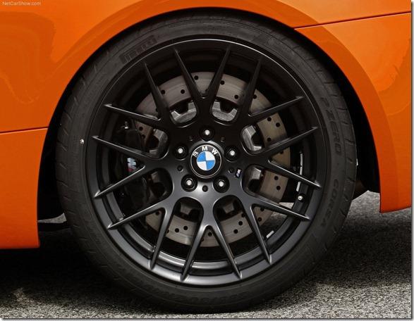 BMW-M3_GTS_2011_1024x768_wallpaper_39