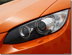 BMW-M3_GTS_2011_1024x768_wallpaper_34