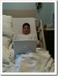 surgery 023