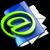 E-mails dos leitores