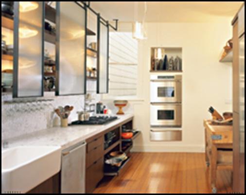 feld-residence-kitchen